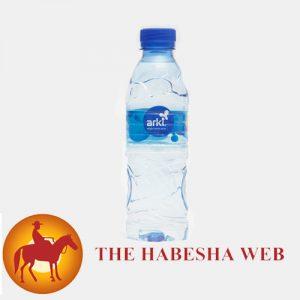 Arki Water